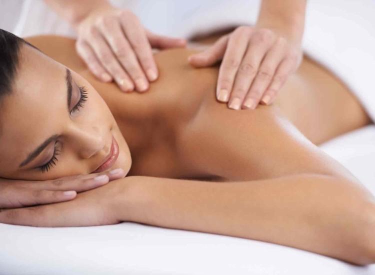 Tantra Roma - Massaggi e Corsi Tantra a Roma